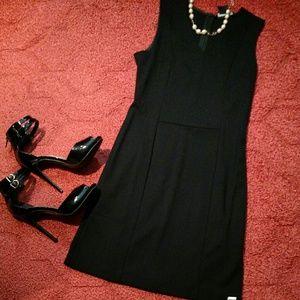 A/X Armani Exchange dress